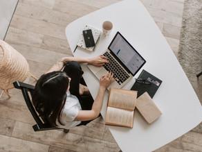 Pourquoi intégrer un livre blanc dans sa stratégie de communication ?