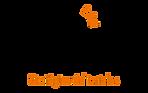 thumbnail_Logo-Paragraphe.png
