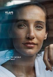 KLAFS Catalog.png