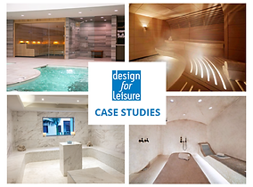 Design for Leisure Case Studies 2019.png