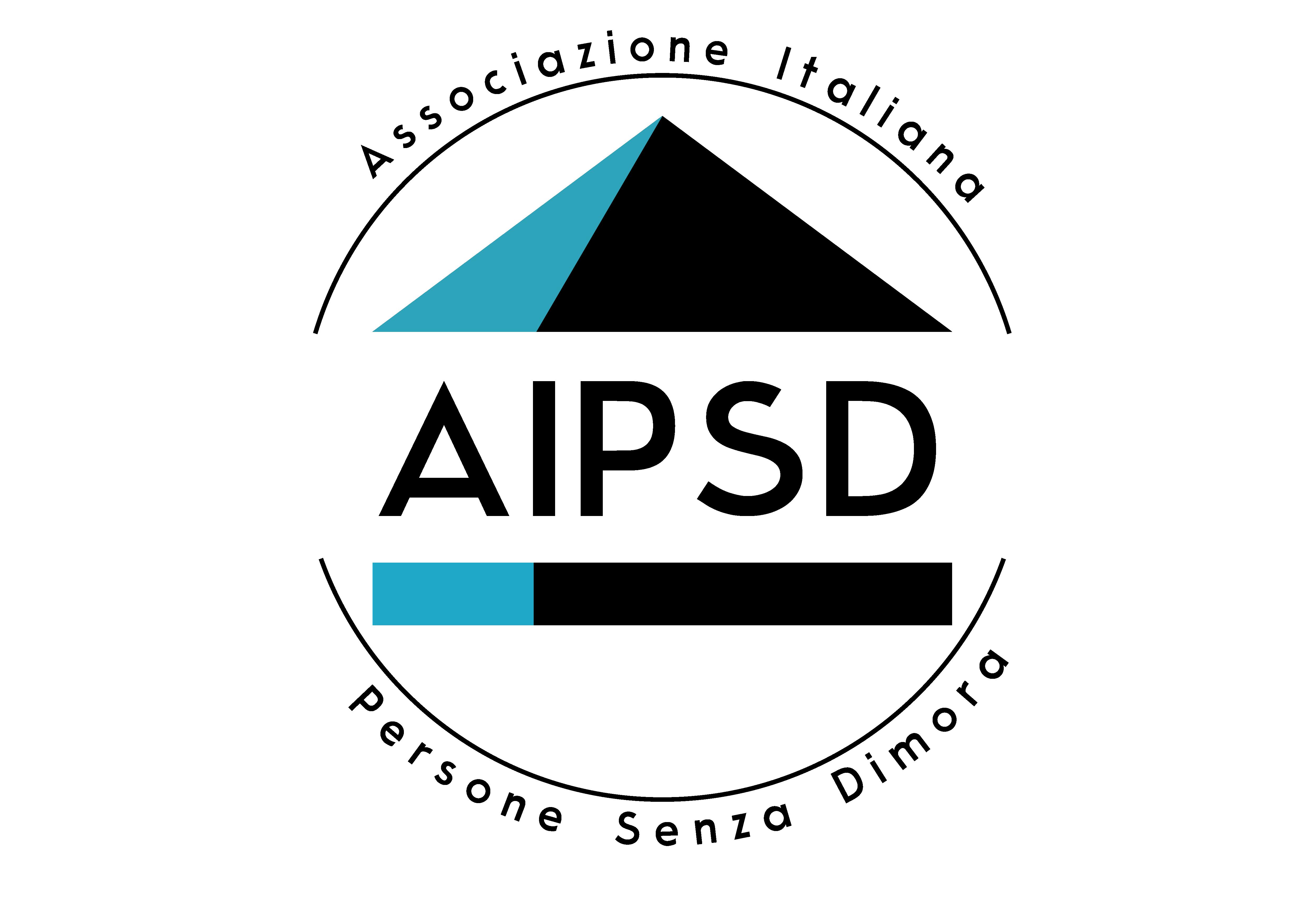 AIPSD_logo_trasparente