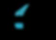 AIPSD_logo_trasparente.png