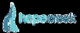 hopecreek_logo.png