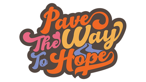 Pave-the-Way-to-Hope_logo_trans-01.png