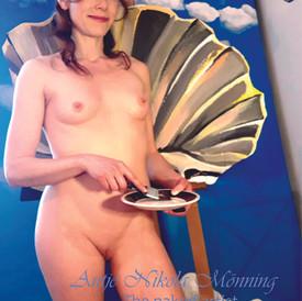 Naked artist.jpg