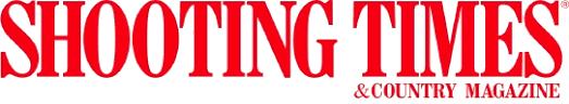 shooting times logo.png