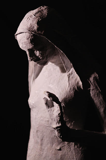 1 sculptures la luz 9.jpg