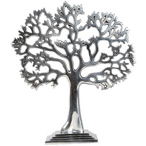 Silver Tree of Life: Small
