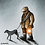 Thumbnail: Walking The Dog