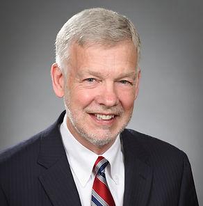 Paul E. Griggs