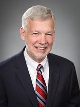 Paul E. Riggs Of Counsel at Sciarrillo Cornell