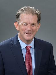 Martin Malague attorney at Sciarrillo Cornell