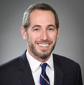 Scott D. Zucker