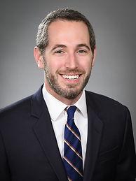 Scott D. Zucker partner at Sciarrillo Cornell