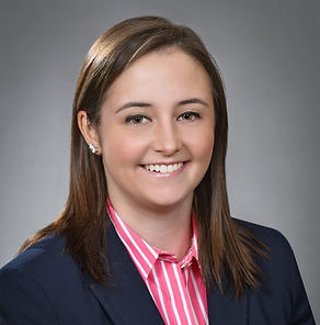 Jaclyn M. Morgese attorney at Sciarrillo Cornell