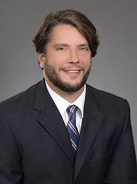 Jeffrey R. Merlino partner at Sciarrillo Cornell