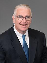 Dennis Mckeever partner at Sciarrillo Cornell
