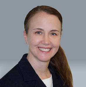 Beth A. Bolger