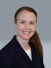 Beth A. Bolger attorney at Sciarrillo Cornell