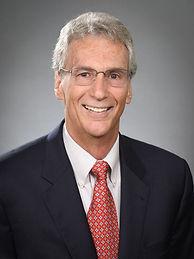 Anthony P. Sciarillo partner at Sciarrillo Cornell