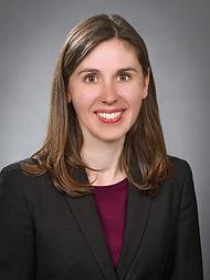 Jennifer A. Osborne partner at Sciarrillo Cornell