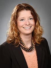 Marcie L Mackolin attorney at Sciarrillo Cornell