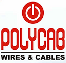 POLYCAB.png