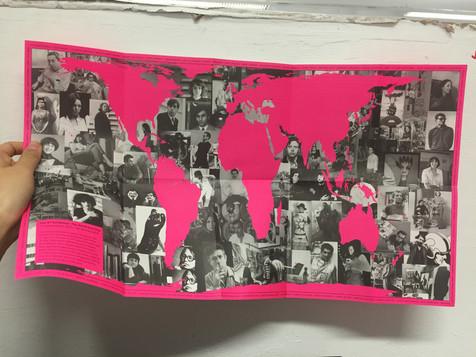 The World Goes Pop @ Tate Modern