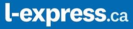logo-lexpress-couleur.png