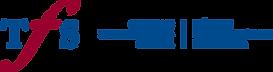 tfs-logo.png