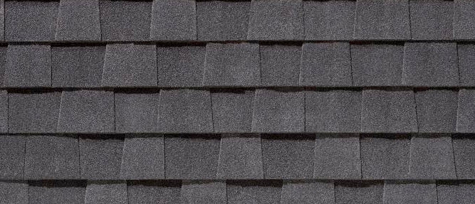 roof shingle.jpg