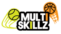 Multimove Multiskillz