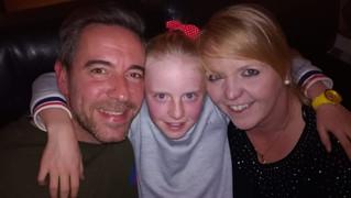 Ontmoet Elke, Jan en Charlotte!