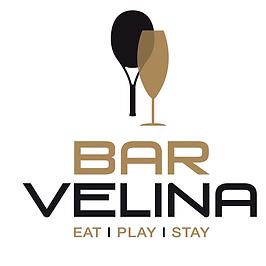 Bar Velina.png