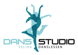 Dansstudio Velina