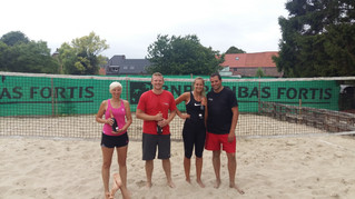 Flanders Beach TennisTour