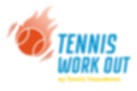 Titellogo Tennis Work Out.png