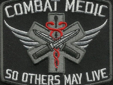 Medic--Part1