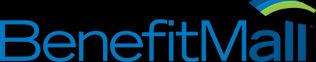Benefitmall logo.jpg