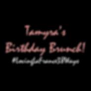 Tamyra's Birhtday Brunch.png