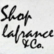 Shop%20LaFrance%20%26%20Co_edited.jpg