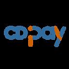 CD_pay_Logo_blau_Zeichenfläche 1.png