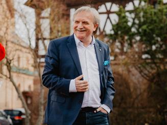 CDU Michael Wagner