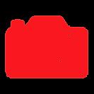 ICON_EINZELN_KAMERA_ROT_Zeichenfläche 1