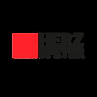 Leistungsgemeinschaft_Logo_v2_Zeichenfläche 1.png