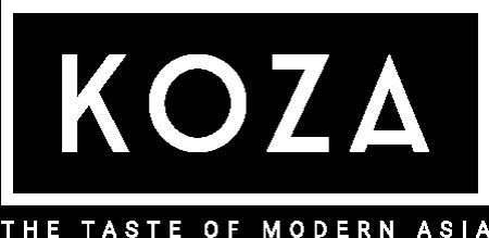 KOZA RESTAURANT