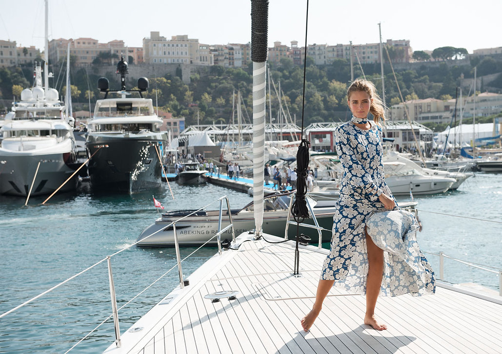 Monaco-Yacht-Show-17-collectible-DRY-10.
