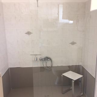 Sodobna kopalnica