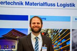 material flow congress 2016