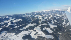 Beautifull winterwonderland